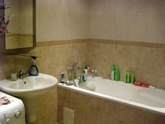 captainbathroomsink