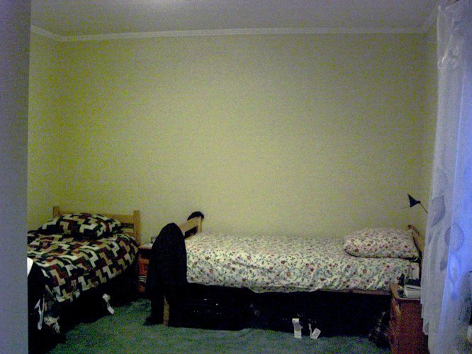 captainbedroom
