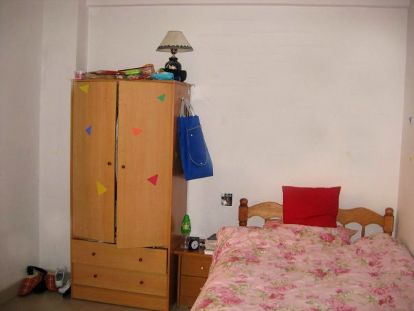 xaiolanbedroom