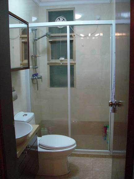 shiqibathroom